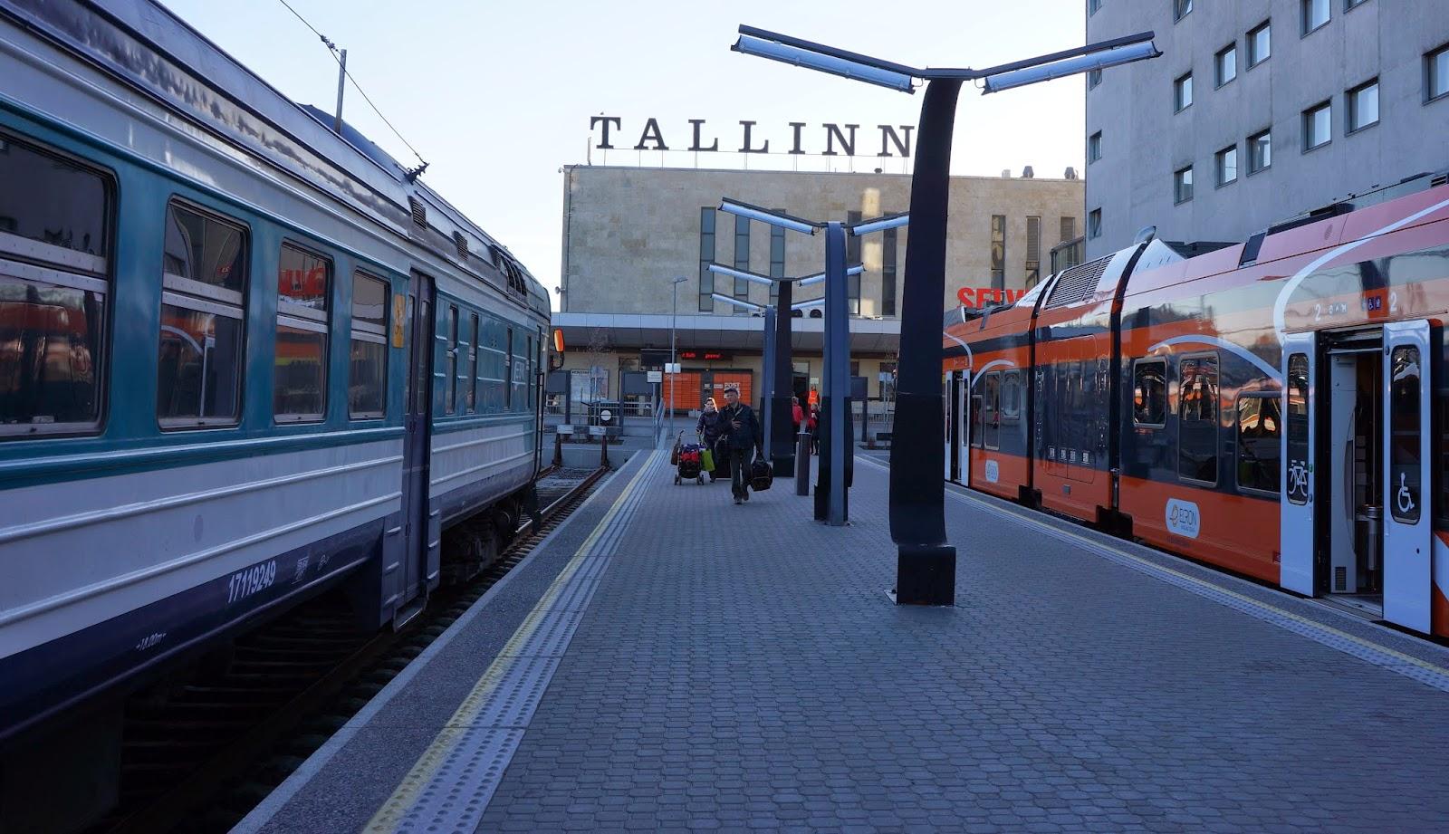 junalla pietariin ilman viisumia