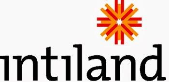 Intiland logo