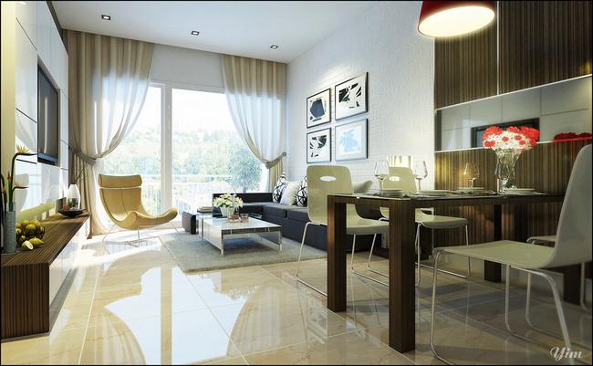 How To Arrange Furniture In A Living Room Dining Room Furniture Design Blogmetro