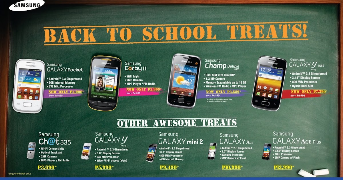 samsung phones 2016 list. samsung mobile philippines \ phones 2016 list