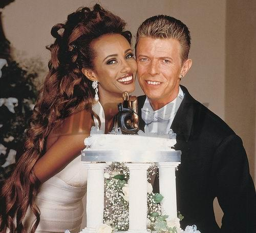 Statistically, out of all the interracial marriages, BW WM are the