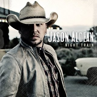 Jason Aldean – Wheels Rollin' Lyrics | Letras | Lirik | Tekst | Text | Testo | Paroles - Source: musicjuzz.blogspot.com