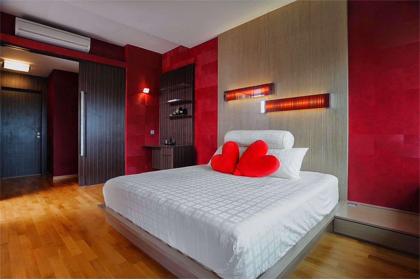 Home Studio Design Associates Why Choose Interior Design Company