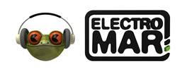 electromar festival murcia