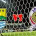 Persib Bandung Siap Pesta Jilid II Di final IIC 2014 Palembang Kontra Arema Cronus