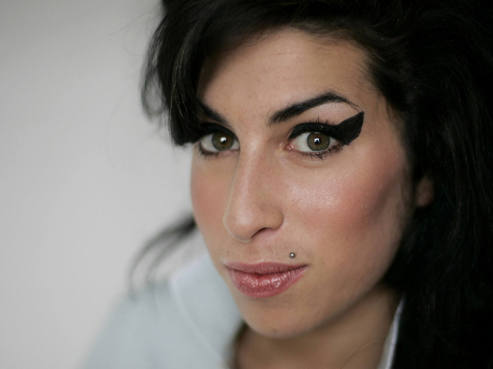 Amy Winehouse   232  morta  questa volta davvero Amy Winehouse