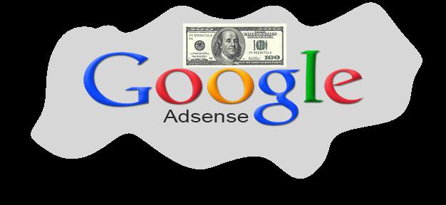 Tips Mudah Cara Mendapatkan Uang Di blog Dengan Google ...