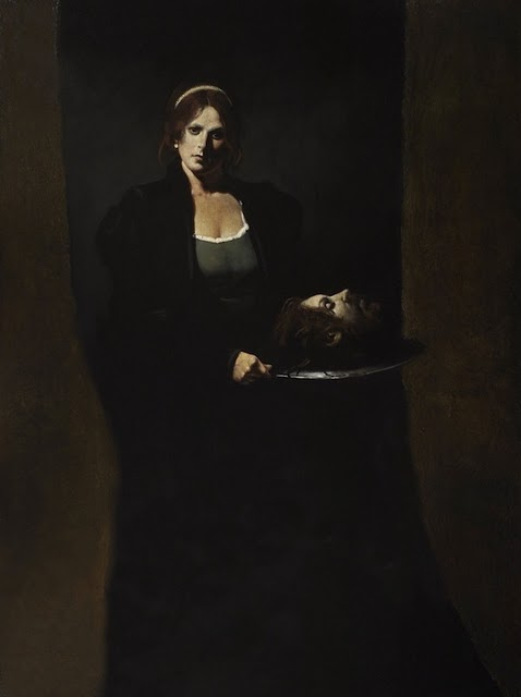 ray donley salome