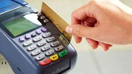 Cara Aktivasi Kartu Kredit BCA Card MasterCard Visa