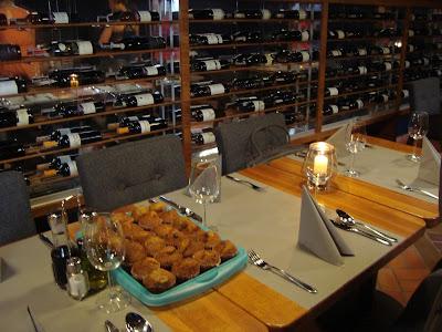restauracja/cukiernia/winiarnia sowa toruń rynek staromiejski