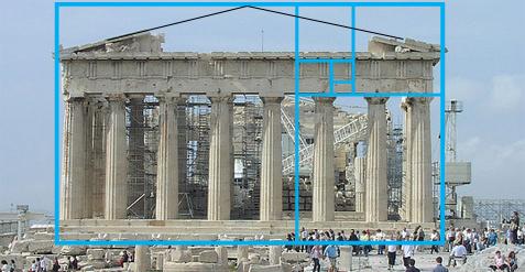 Nautilus Deconstruction, The - Blank Like Nothing