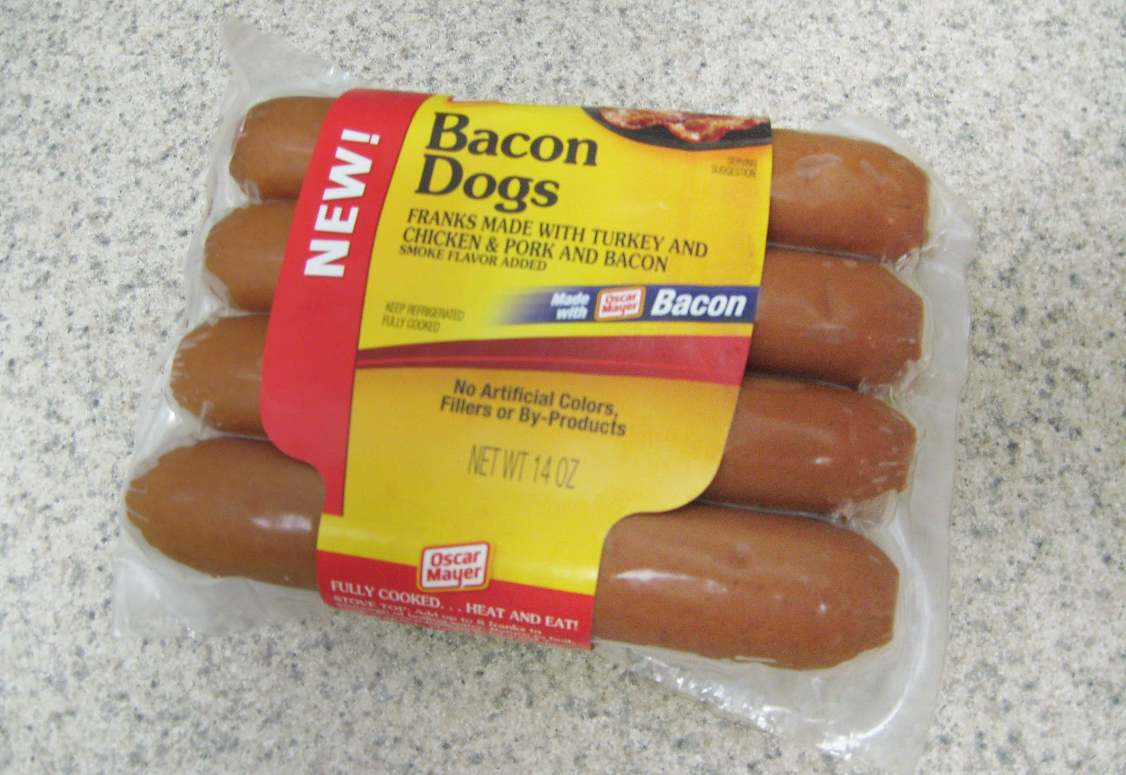Oscar Mayer Beef Franks Free At Winn Dixie Until 7 25 together with B3NjYXIgbWF5ZXIgaG90IGRvZ3M likewise Single Hot Dog Weiner likewise New 501 Oscar Mayer Hot Dogs Printable Coupon moreover Oscar Mayer Wienermobile. on oscar mayer select dogs