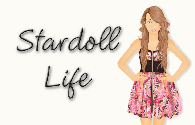 Stardoll Life