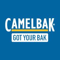 Camelbak Polska