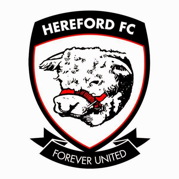 bulls news support for hereford fc continues to grow
