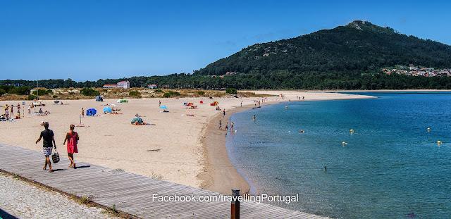 praia_da_foz_do_minho