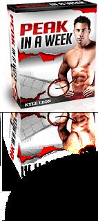 http://eead9tg2hxir9w58igi0hq7w6t.hop.clickbank.net/?tid=FAT LOSS