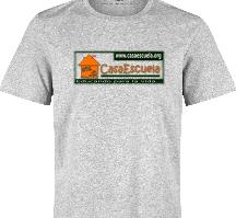 Camisetas CE