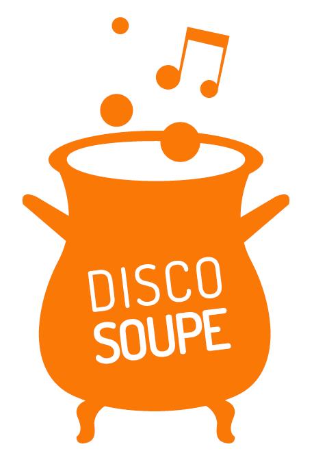 Disco Soupe à Marseille le Samedi 11 Avril 2015 !