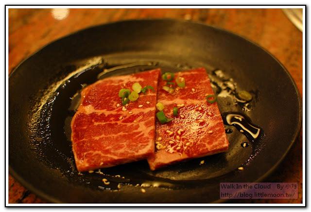 紐約客牛肉