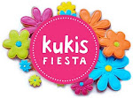 www.kukisfiesta.com