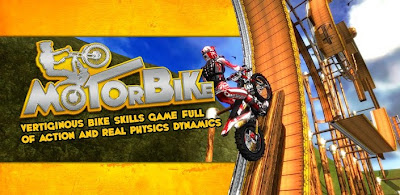 DOWNLOAD GAME Motorbike KHUSUS ANDROID GRATIS
