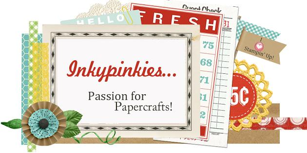 InkyPinkies