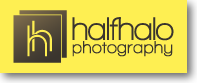 Halfhalo Photography