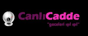 www.canlicadde.com