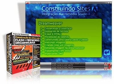 Download – Curso Digerati – Construindo Sites