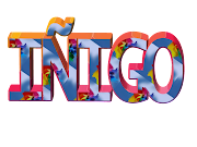 Etiquetas: IMÁGENES DE NOMBRES DE PERSONAS (I) igo