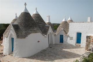 corsi di formazione professionale in Puglia