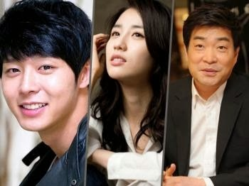 Drama Korea Terbaru Tayang Januari,Februari 2014