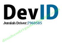 Mengetahui Jenis Driver di Komputer
