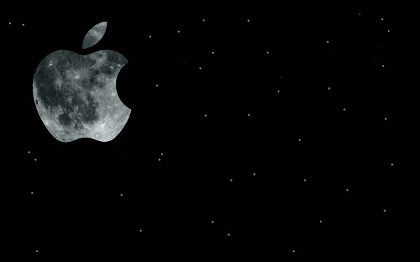 free apple mac backgrounds wallpapers