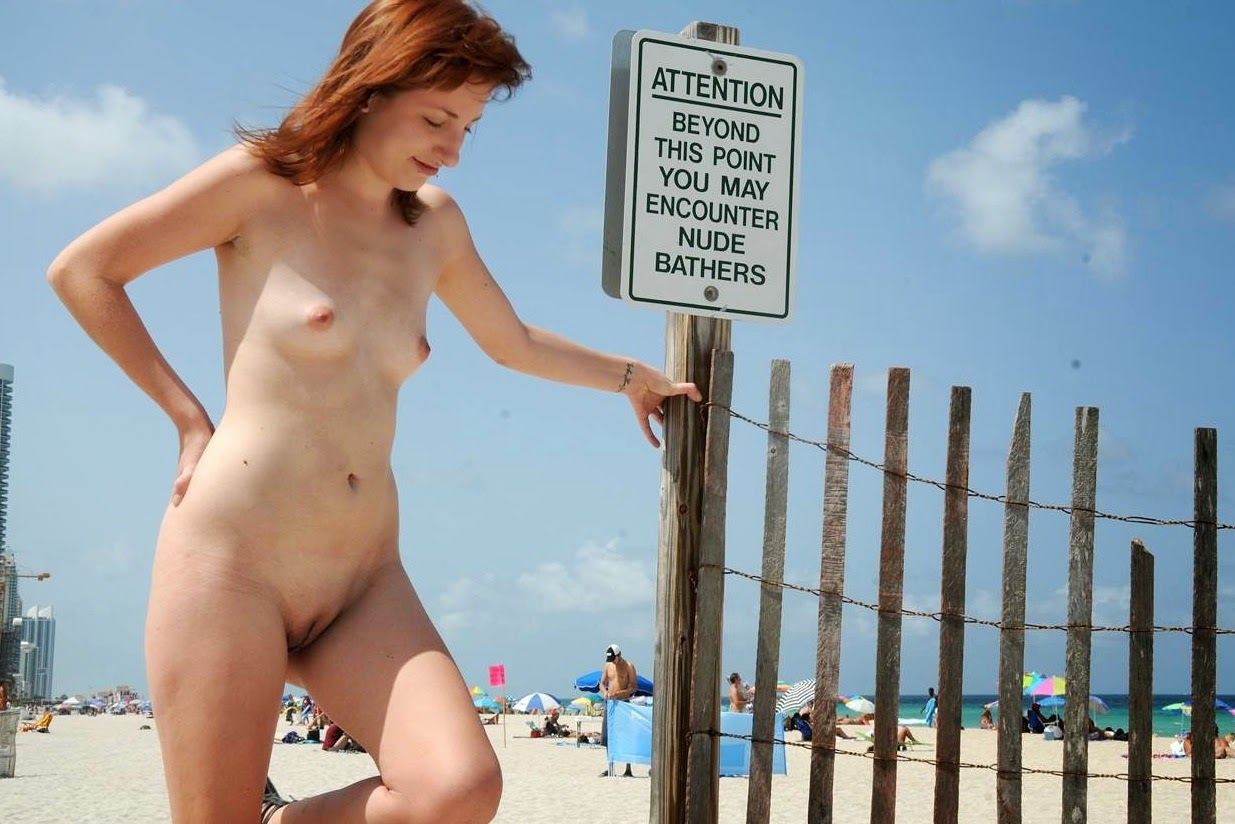 nudism   photo   hq nudism beaches in usa