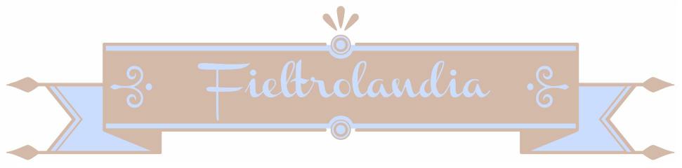 Fieltrolandia