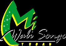 MI Wali Songo Tuban