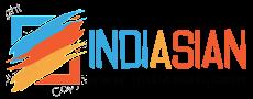 IndiAsian