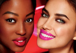 Click To Shop Avon Online Now