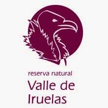 PUNTO DE INFORMACIÓN DEL VALLE DE IRUELAS