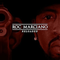 Roc Marciano - Reloaded (Review)
