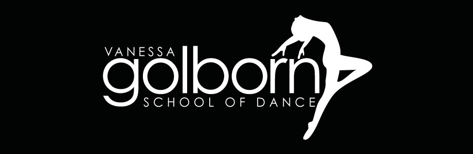 VG Dance Design