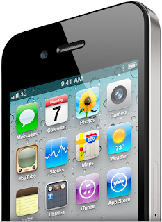 FREE IPHONE SMS TONES: LIST UPDATED @ 21-MAY-2011