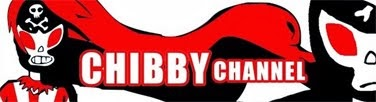 THE CHIBBY CHANNEL