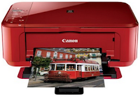 Canon PIXMA MG3180 Driver Download For Mac, Windows, Linux