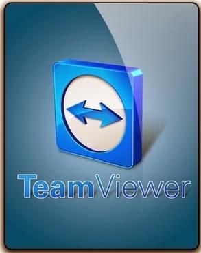 TeamViewer Premium Free License Download