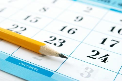 جدول امتحانات الترم البينى التعليم المفتوح جامعة جنوب الوادى دور اكتوبر 2014