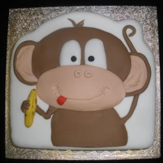 monkey cakes,monkey cake,monkey birthday cake,monkey birthday cakes,monkey cake pan
