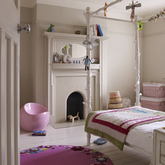 Grew Up Girls Bed Room Ideas HOME INSPIRATIONS